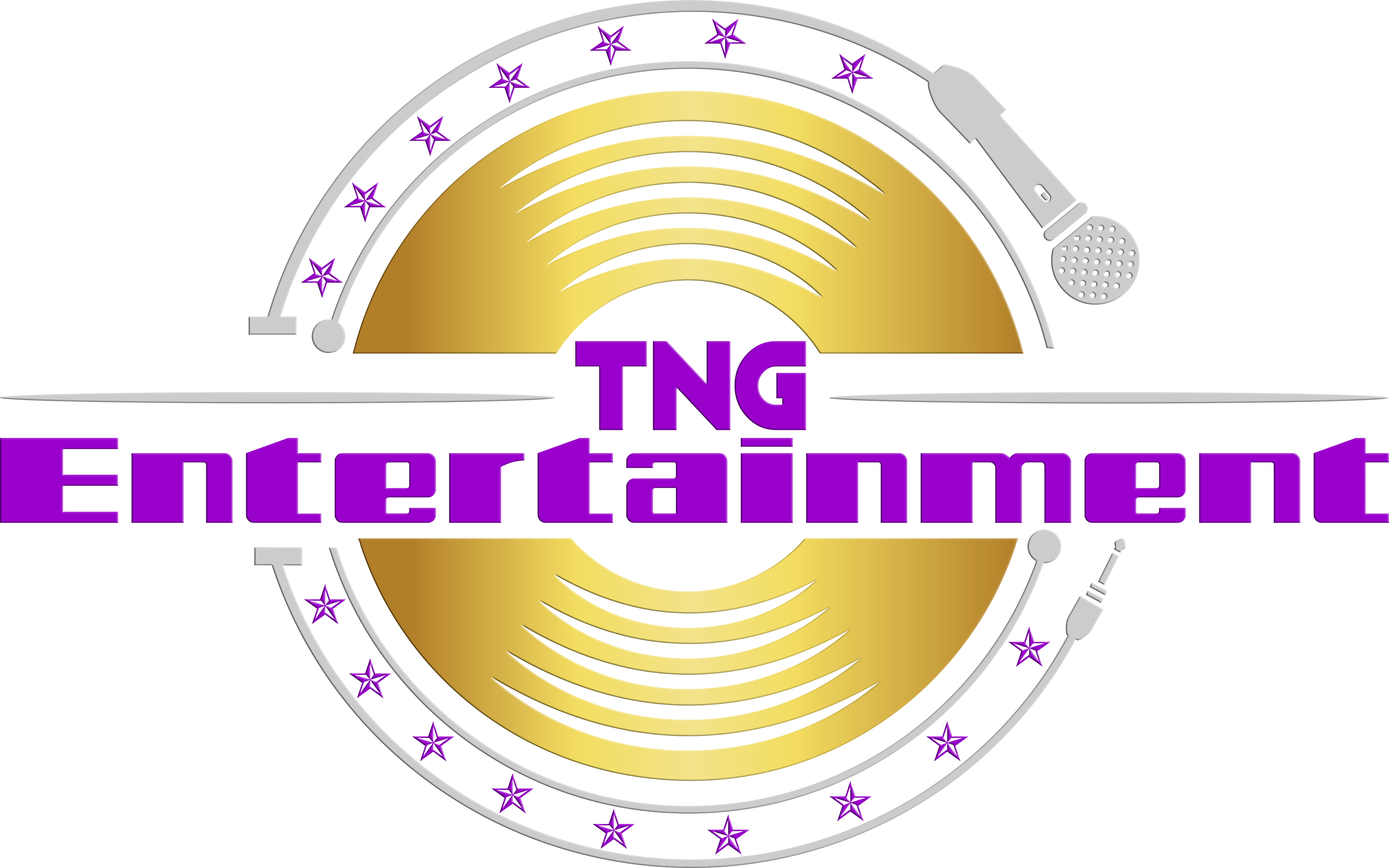 TNG DJs the Central Valley's Best Wedding DJ and Entertainment Services